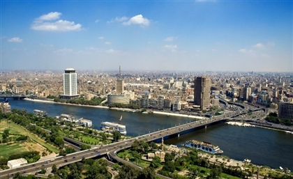 United Media Services to Launch Egyptian News Channel in 2022
