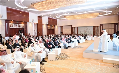 The Mentorship Forum Middle East To Take Place This November