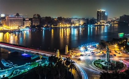 TRADE Project Launched to Support Engineering SMEs in Egypt