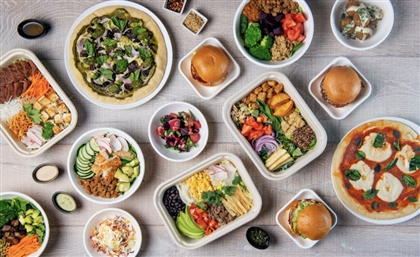 US Foodtech Startup C3 Expands into KSA with $100M Joint Venture