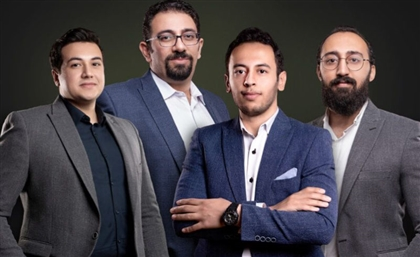 Egypt-Based Edtech iSchool Secures $160K Investment from Edventures
