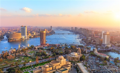 National Bank of Egypt Recieves $100M from EBRD to Support SMEs
