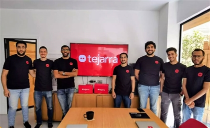 Egypt's Tejarra Raises Six-Figure Investment from Openner VC
