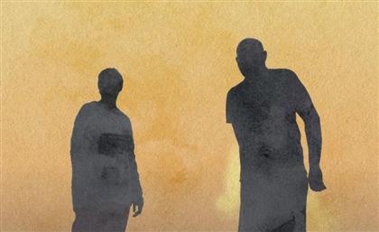 Saudi Synthpop Duo Fulana Combine Melancholy & Sarcasm in 'Lore'