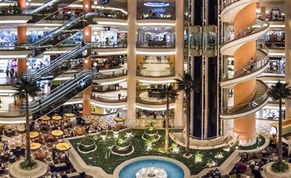 Capacity Rates at Malls, Restaurants & Cinemas Increased to 70%