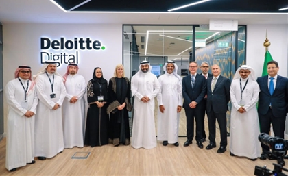 Deloitte Sets Up Saudi E-Commerce Training Programme