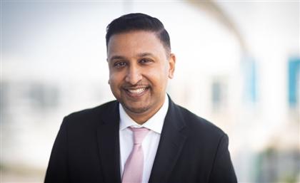 UAE-Based AI-Powered EdTech Alef Wins Prestigious SIIA CODiE Award