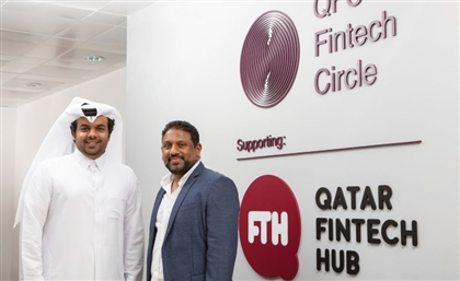 Qatar-based Spendwisor Raises $1M in Pre-Seed Funding