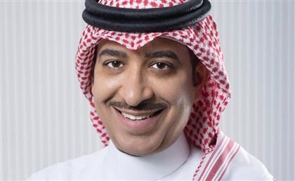 KSA's  Intelmatix Closes Investment from MENA's Largest VC Fund STV