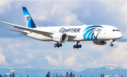 EgyptAir Resumes Direct Flights to Kuwait