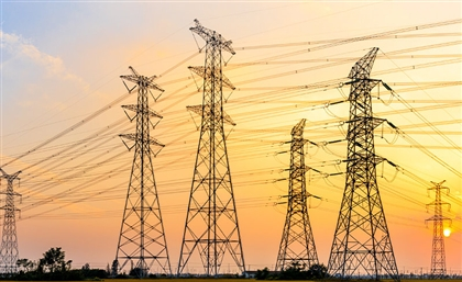Egypt & Saudi Arabia Sign Massive Electrical Interconnection Project