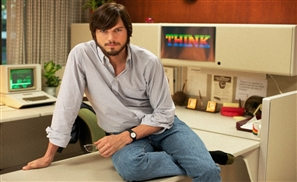 Jobs: The Movie