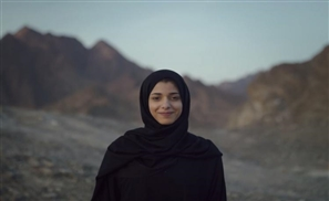 Super Bowl Jeep Ad Faces Backlash for Featuring Arabs