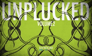 Unplucked - Vol.2
