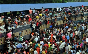 Foreigners' Guide to Public Transport in Egypt