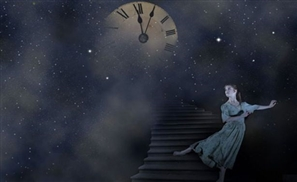 Cairo Opera Ballet Company: Cinderella 2.0
