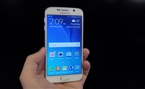 #TheNextGalaxy: What You Need to Know About Samsung's S6