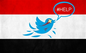 32 Twitter Truths About Animal Welfare in Egypt