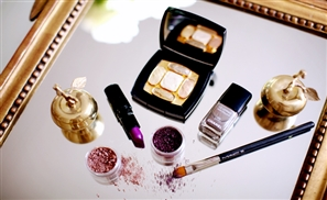 Egyptian Makeup Artists You Should Follow on Instagram