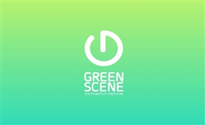 Green Scene Egypt - Giving Power to the People