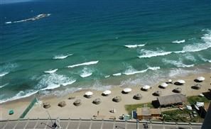 Alexandria Selling Public Beaches To Private Investors