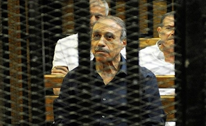 Habib El-Adly to Be a Free Man Within Days