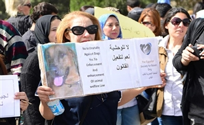 Animal Rights Suffer Blow As Max's Killers Appeal Granted