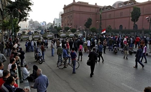 BREAKING: 68 Revolution Detainees Acquitted Of Crimes