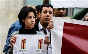 New Campaign Defends Witnesses From Sabbagh Murder Case