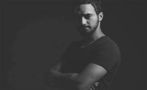 New Music: Baher's Interstellar Remix