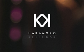 Hakamoro: The Asian Inspired Culinary Trip Coming To Cairo