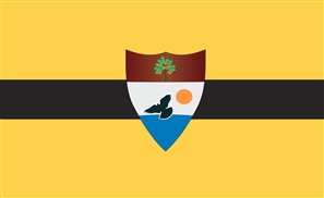 Will You Be Moving to Liberland?