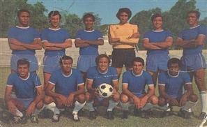 Egyptian Football League's All Time Top Scorer Passes Away
