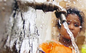 Suspected Water Contamination Sees Hundreds Hospitalised