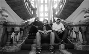 Creative Industry: Bringing Together Egypt's Innovators