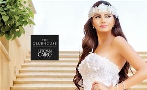 Black & White Show Brings Fashion to Uptown Cairo