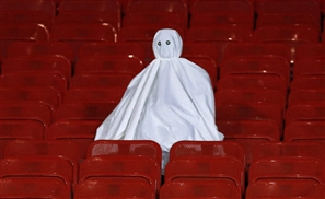 Mortada Mansour Calls For Investigation into Football Ghosts