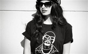 Revolutionary Wear: Egypt's Newest Street Wear Brand