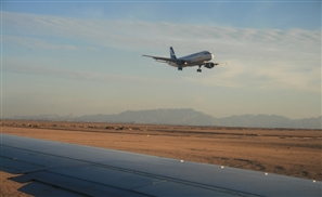 Is Cairo Getting Two More Airports?