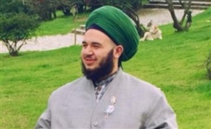 Video: Islamic Televangelist Claims Masturbation Leads To Pregnant Hands in the Afterlife