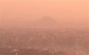 Pavement Eats Smog