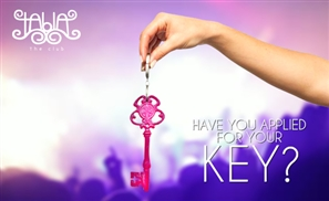 Your Key to Summer Fun