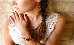 Hemsah: Hippie Accessory Heaven
