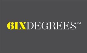 6IX Degrees of Sahel Debauchery