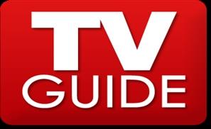 Anti-Mosalsalat TV Guide