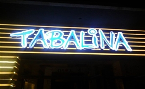 Tabalina Tastiness