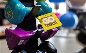 Go Sport: The One Stop Sporting Shop