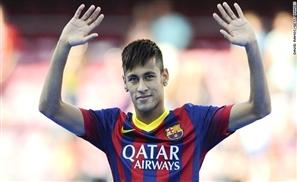 Top 10 Football Transfers