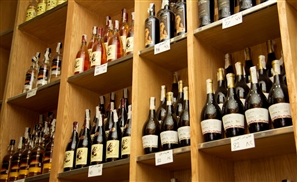 Booze Tax Rockets to 200%, Cigarettes Up 50%
