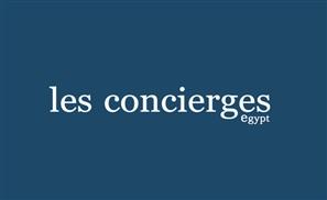Les Concierges Egypt: The End of the Meshwar
